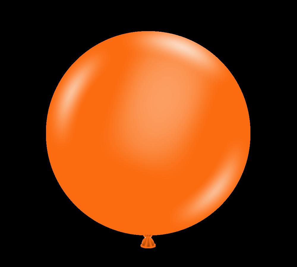 Orange-1585-Round.png