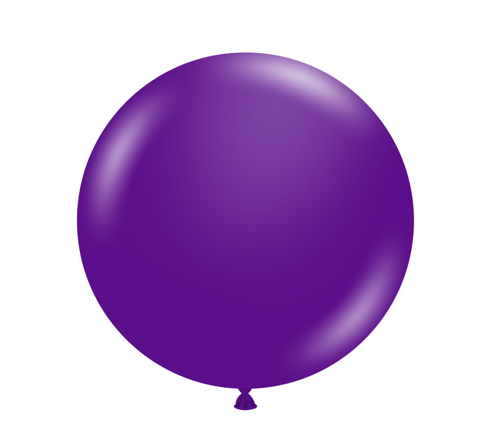 Plum-Purple-2597-Round.png