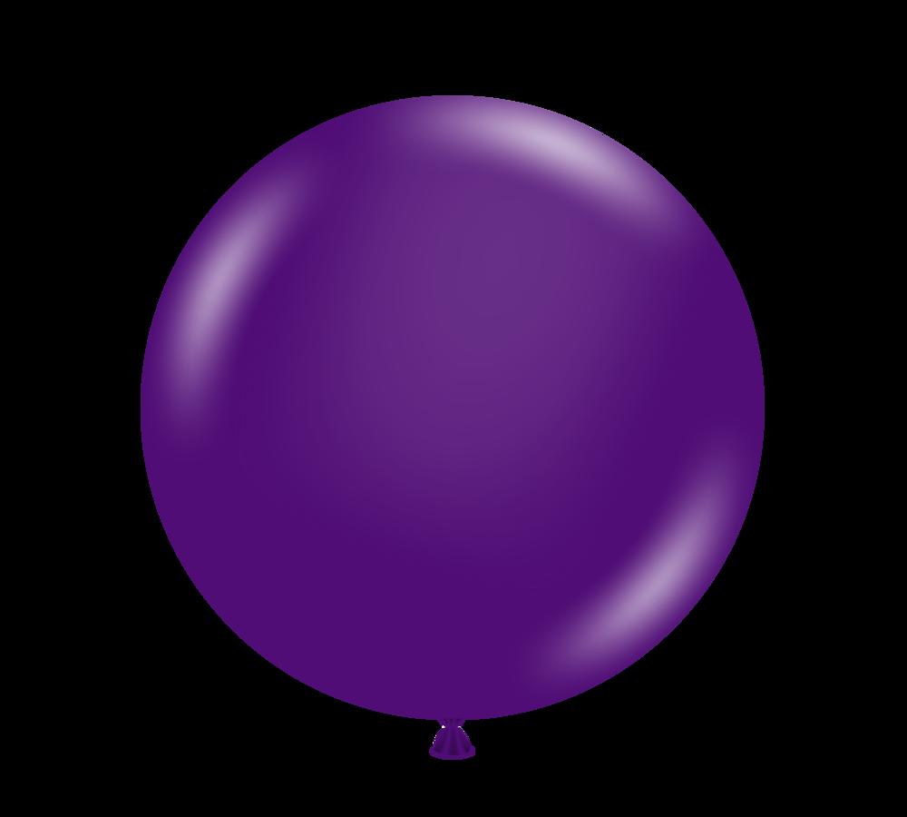 Purple-2607-Round.png