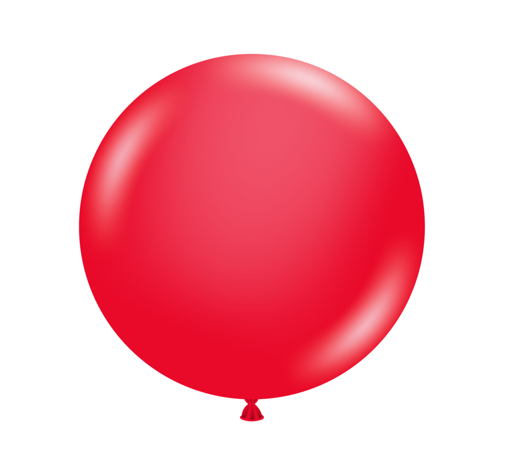 Red-185-Round.png