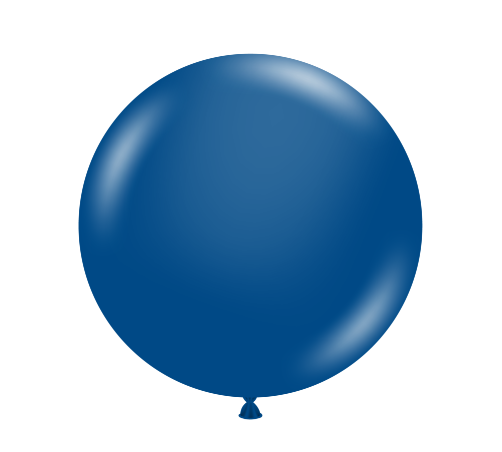 Sapphire-Blue-301-Round.png
