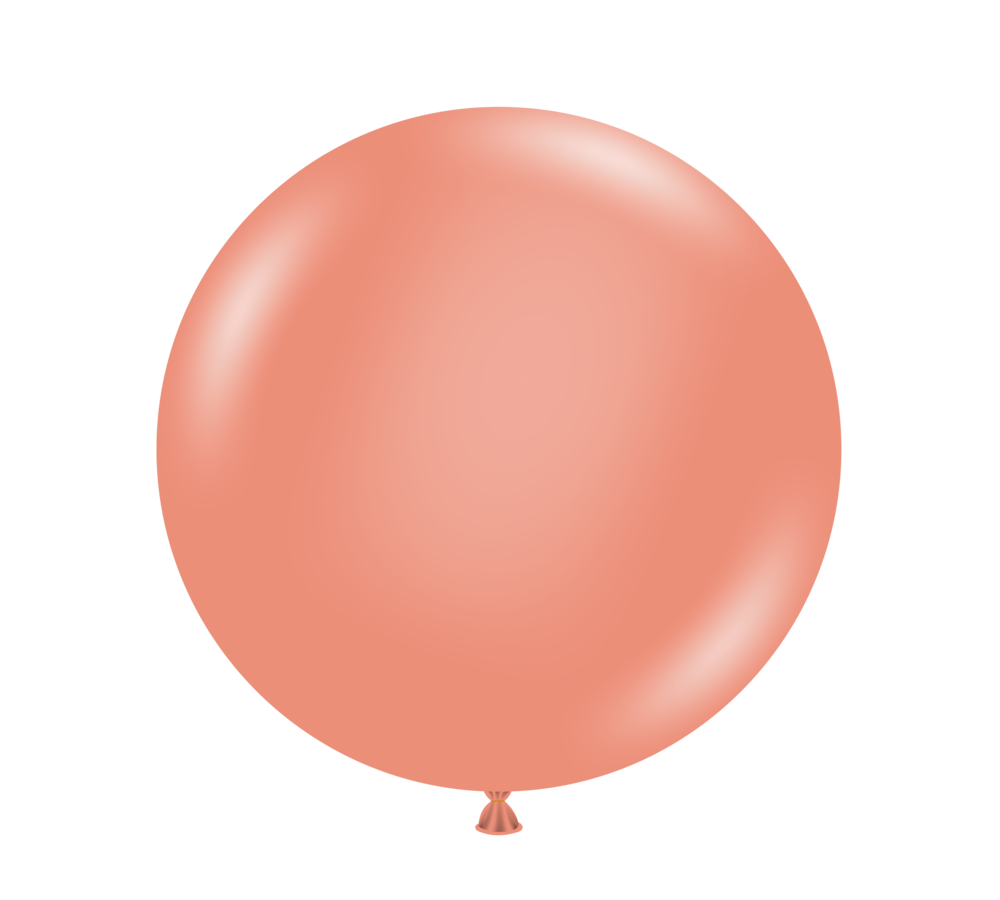 Rose-Gold-486-Round.png