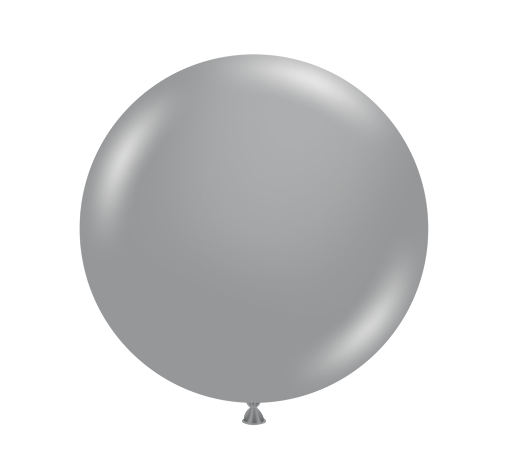 Silver-Round.png