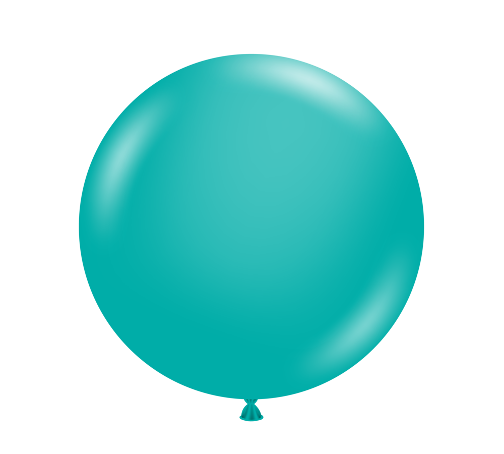Teal-326-Round.png