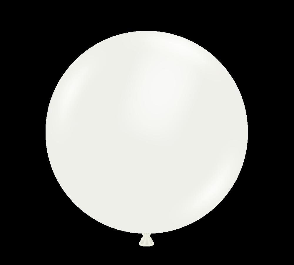 White-PW6-Round.png