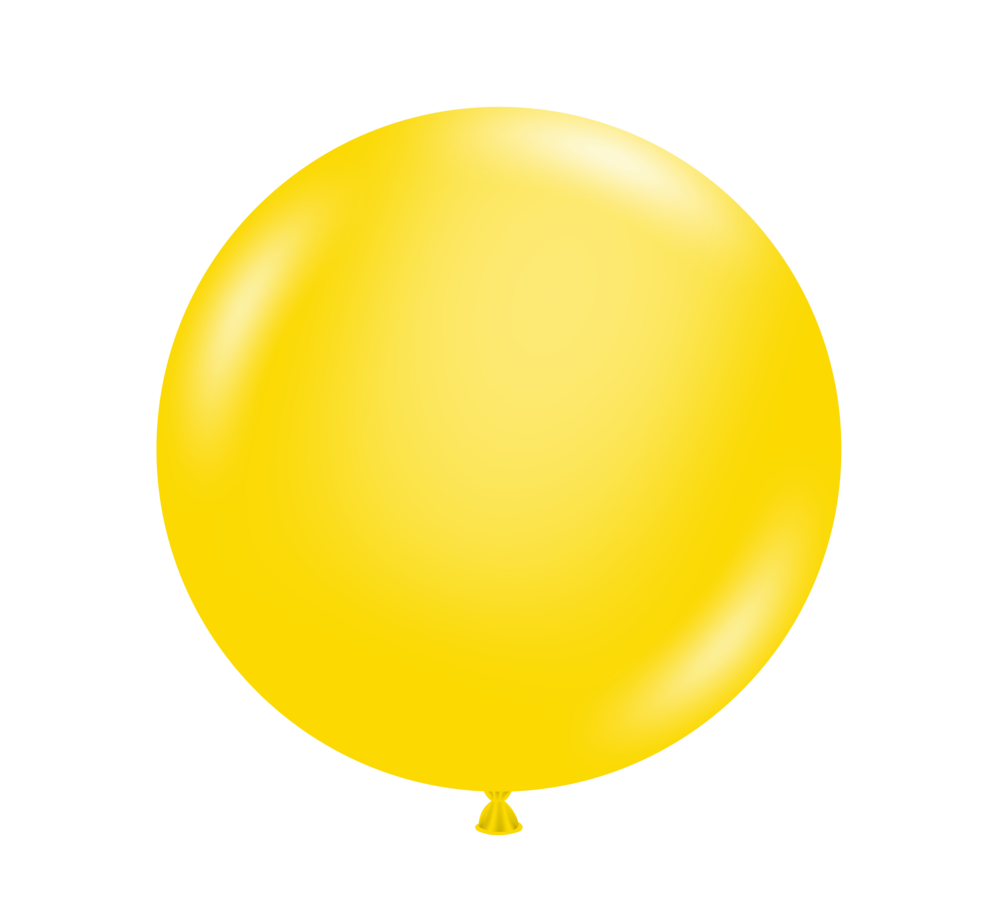 Yellow-108-Round.png