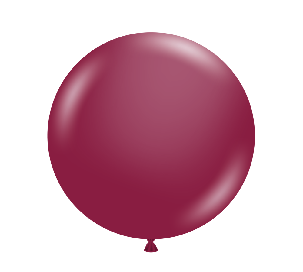 Sangria-208C-Round.png