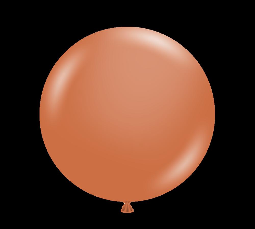 Burnt-Orange-159U-Round.png
