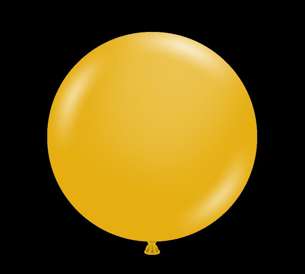 Mustard-7405U-Round.png