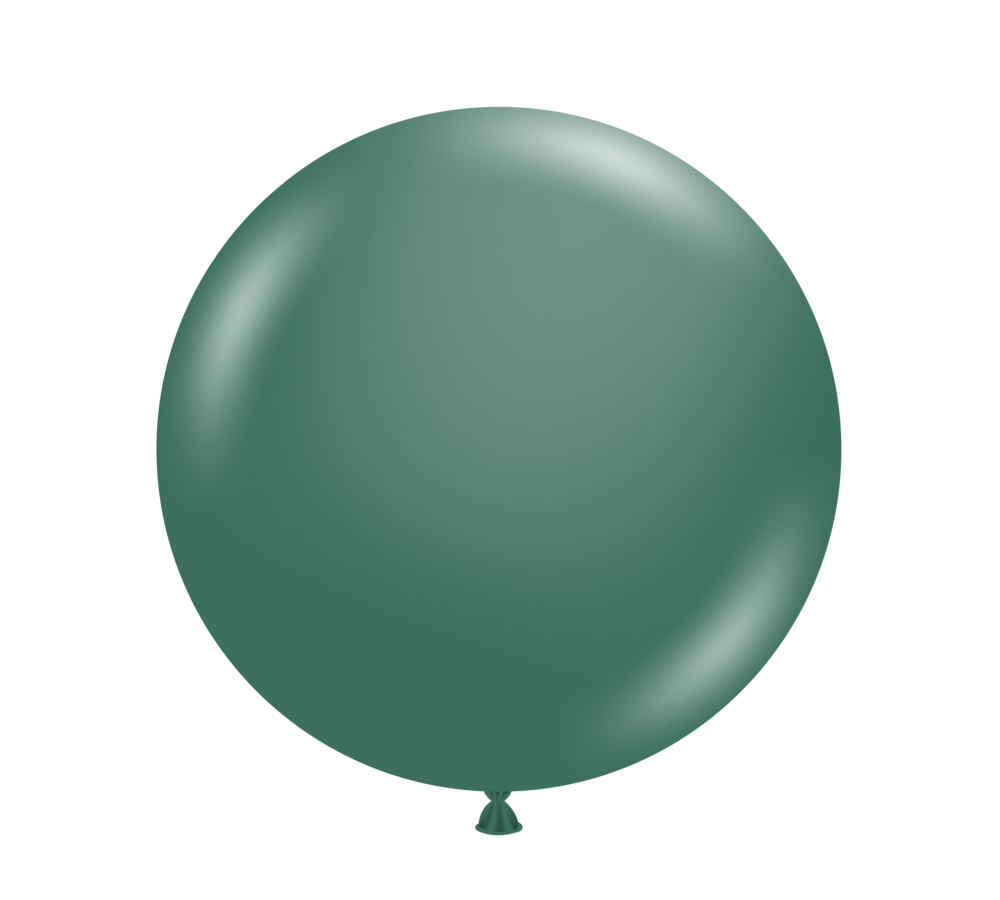 Evergreen-342U-Round.png