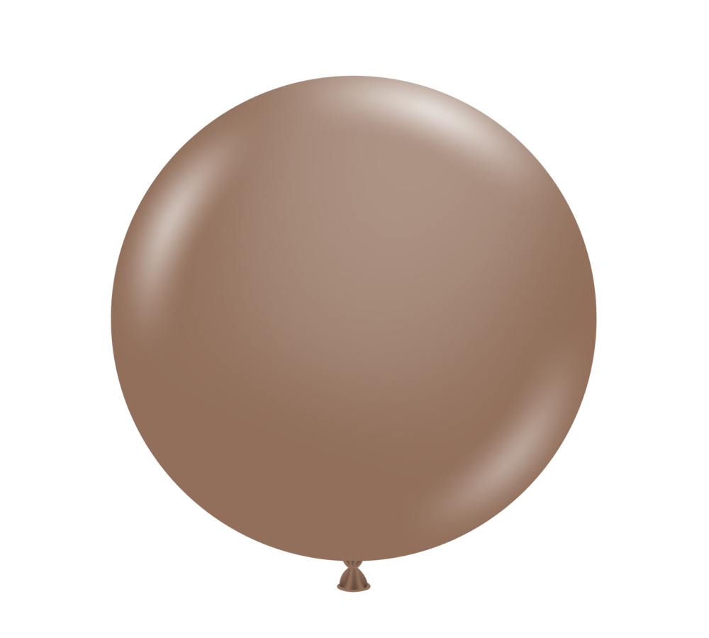 Cocoa-4635U-Round.png