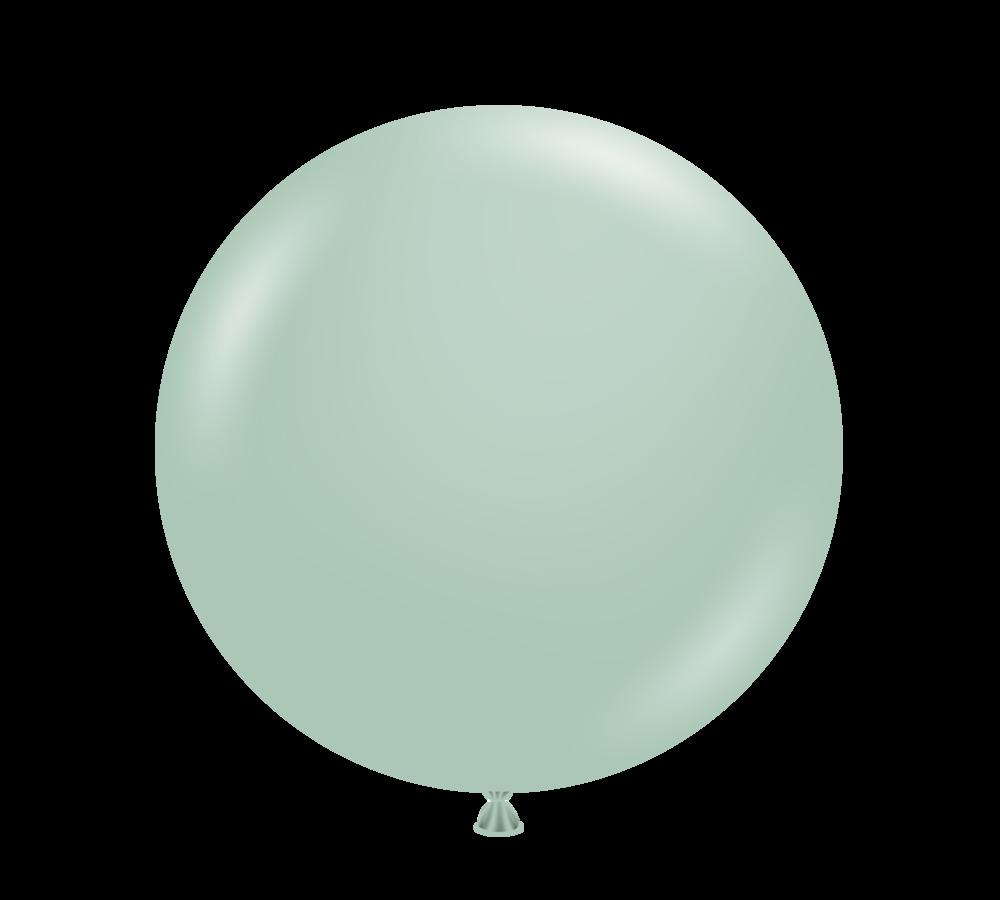 Empower-Mint-559C-Round.png