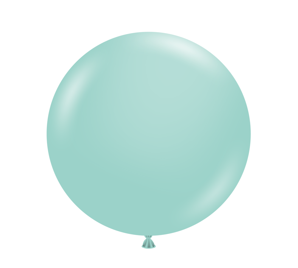 Sea-Glass-2905C-Round.png
