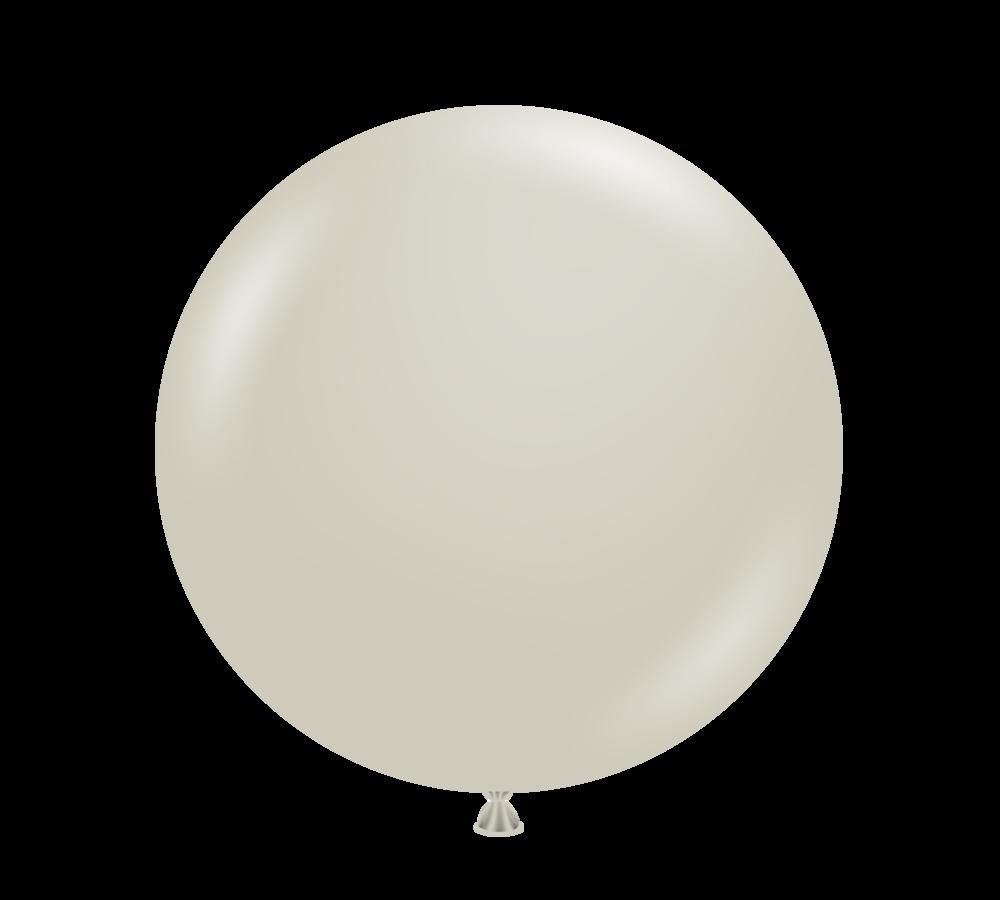 Stone-7534C-Round.png