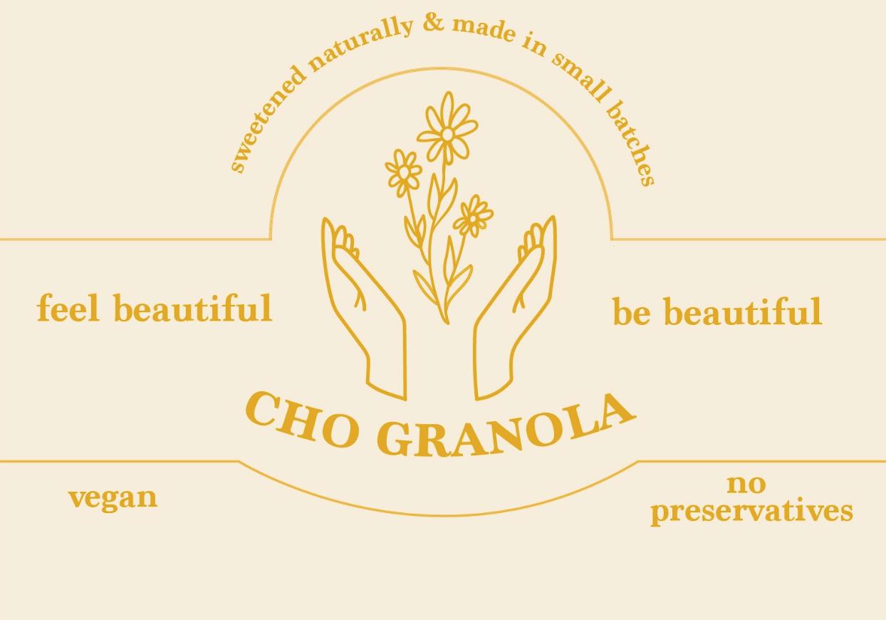 cho-granola-logo.png