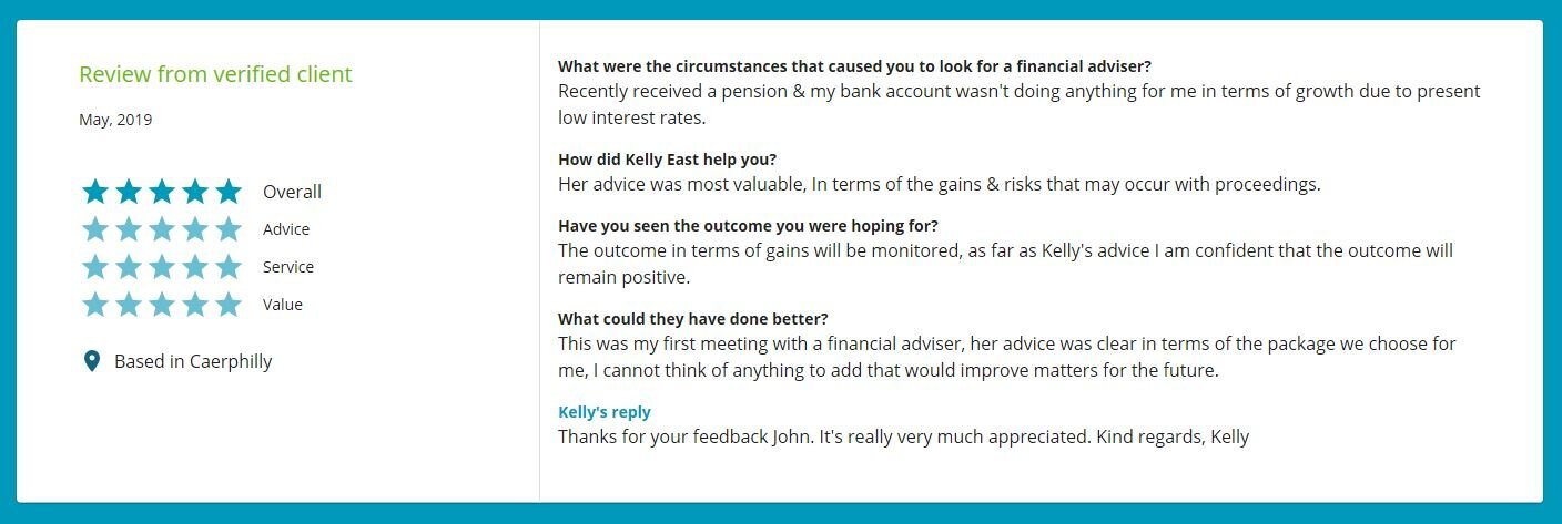 financial advice gloucester, financial planner cardiff,  employee financial wellbeing