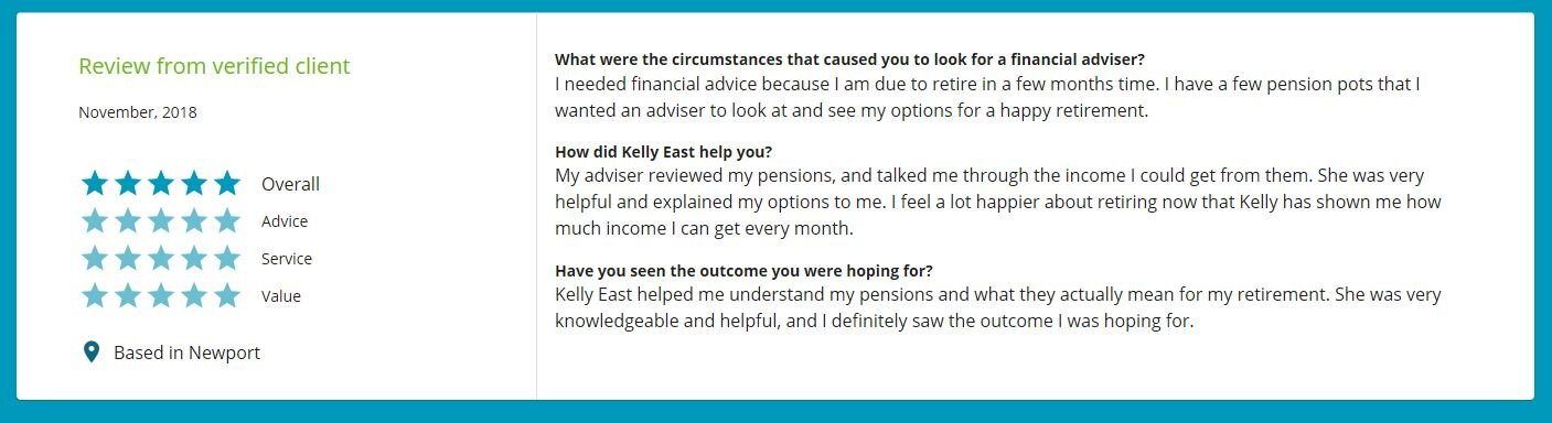 personal financial planning, financial planning cardiff, financial adviser gloucester
