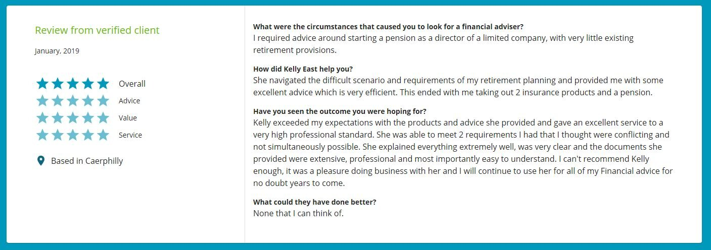 pension sharing on divorce, financial planner near me, Business Protection cardiff