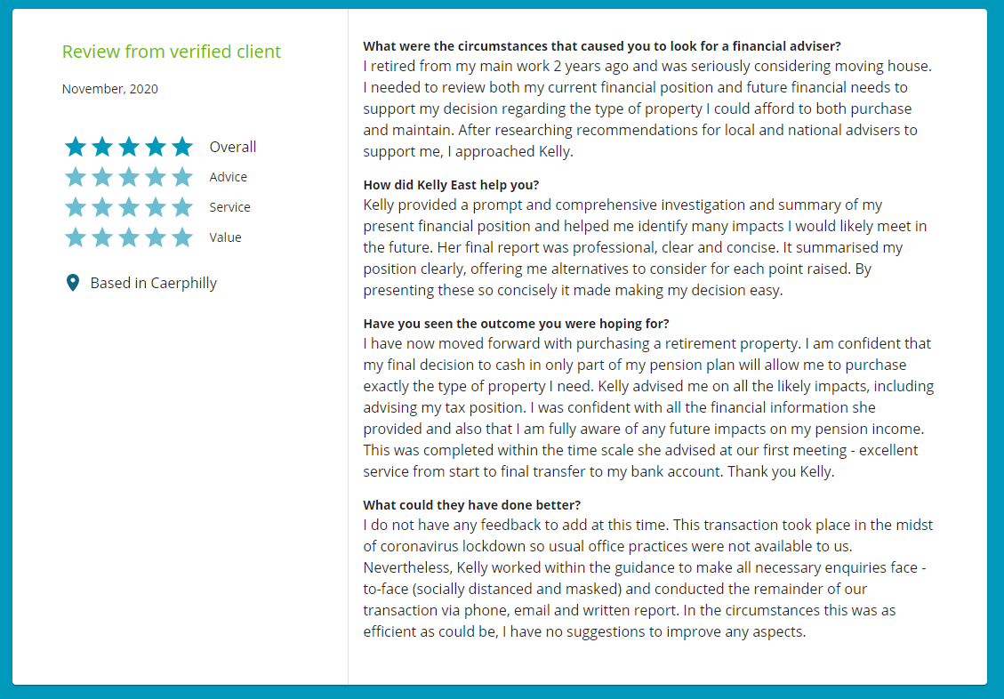 2020.11.06 VouchedFor Review.PNG