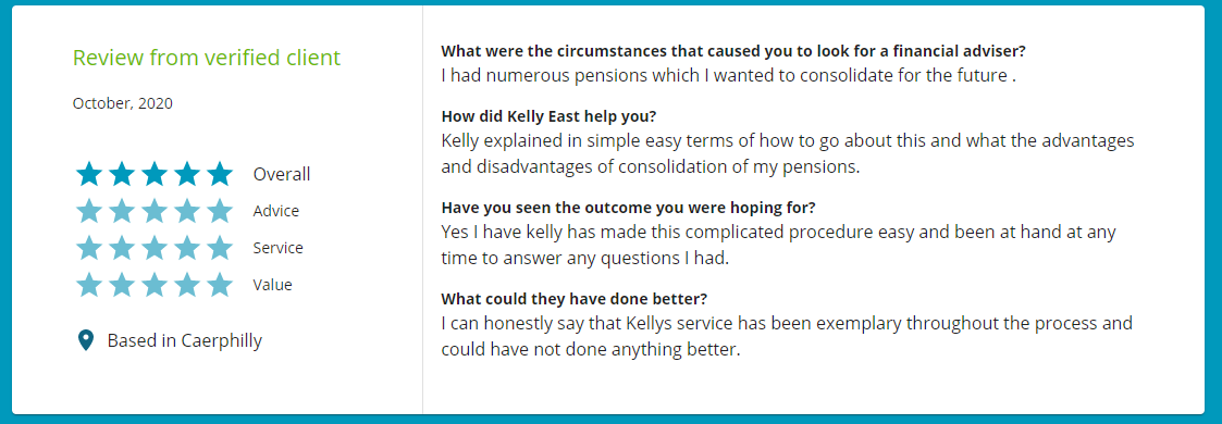 VouchedFor Review.PNG