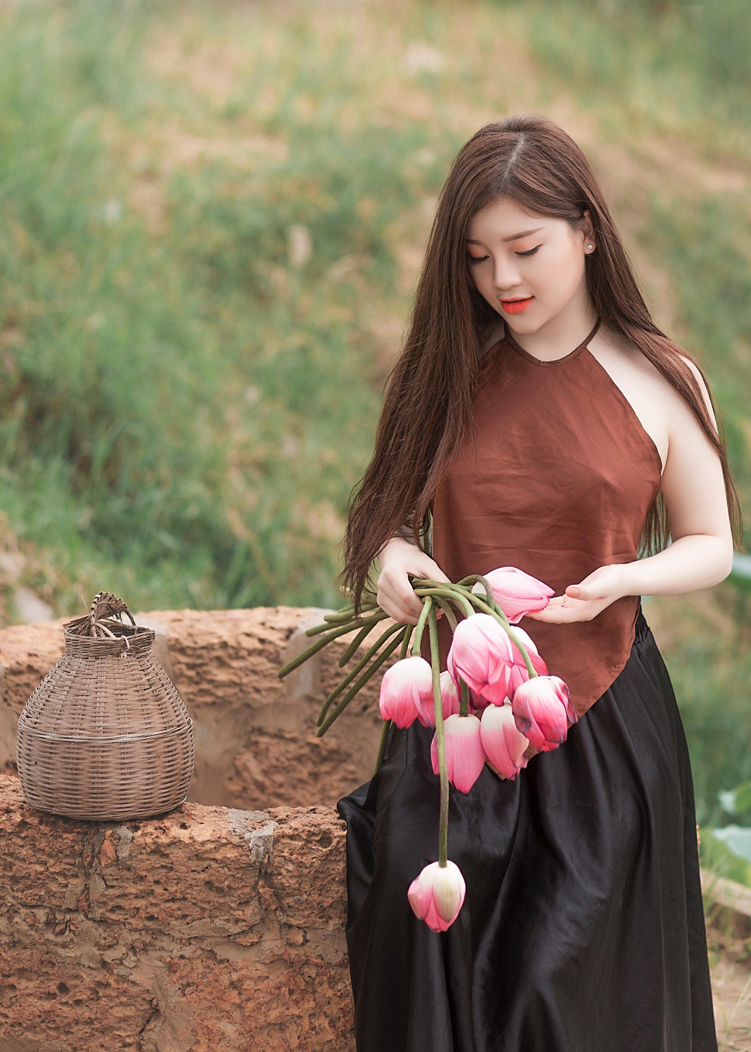 basket-beautiful-beauty-1386604.jpg