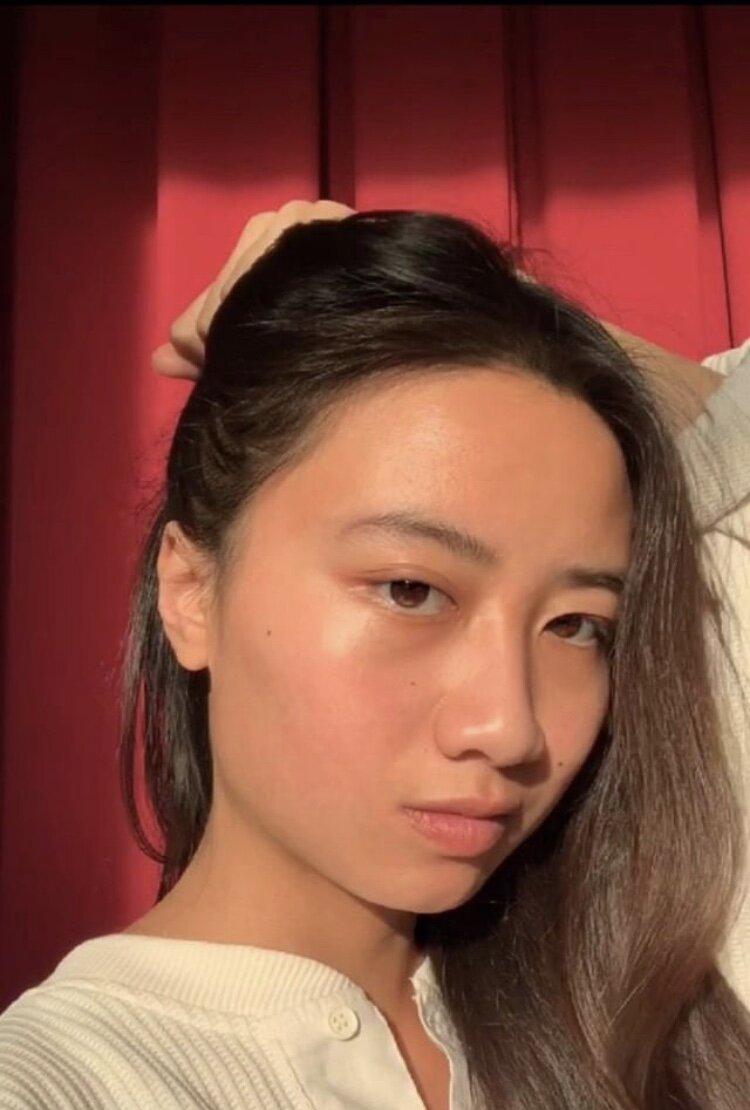 Thien-Kim Pham -