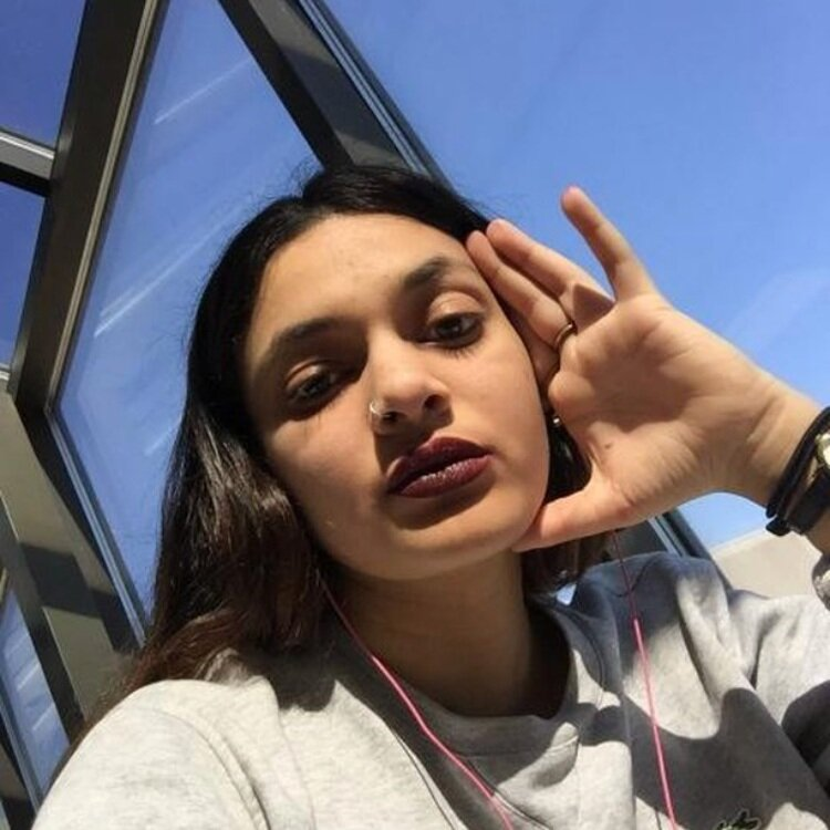 Anushka_Natalie_Masilamani_2.png