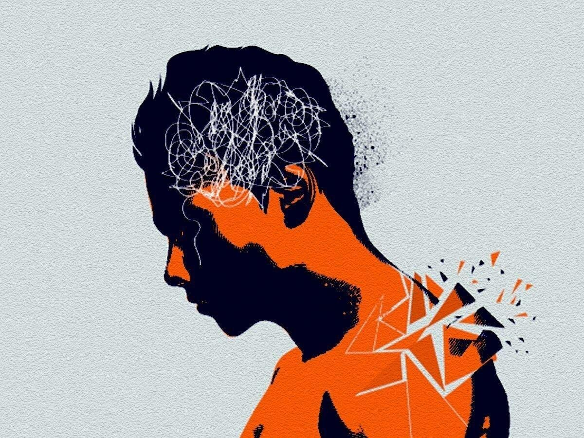 mental_health_crisis_india_1555321138_1200x900.jpg