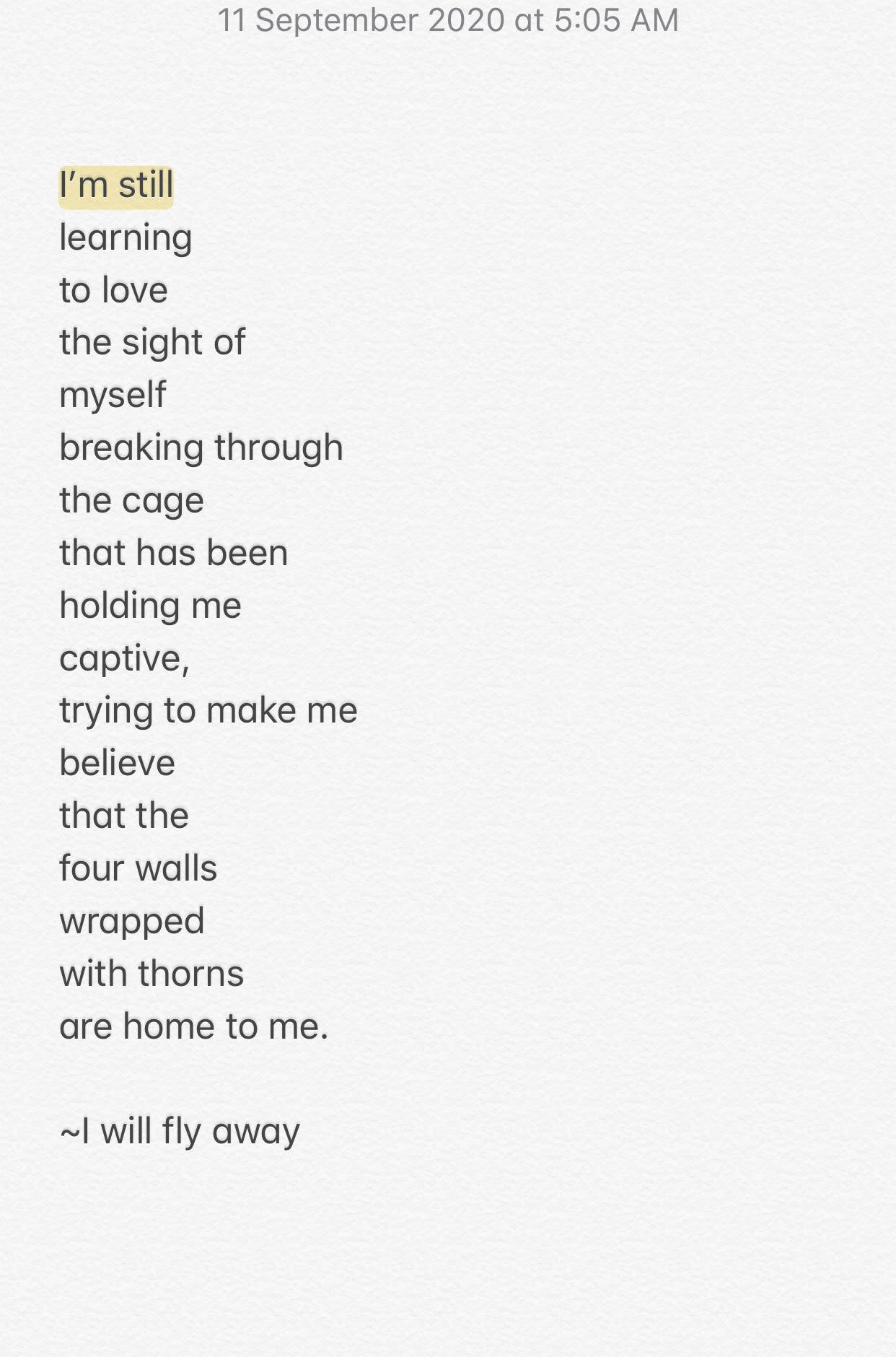 AsiaIssue_Poetry_NimraNaseem_2.jpg