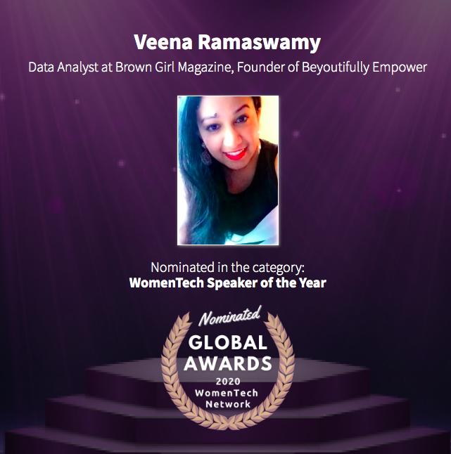 WomenTech Nomination.png