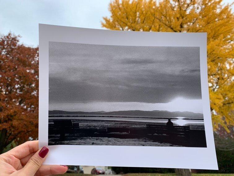 Lake Champlain 19'.jpg