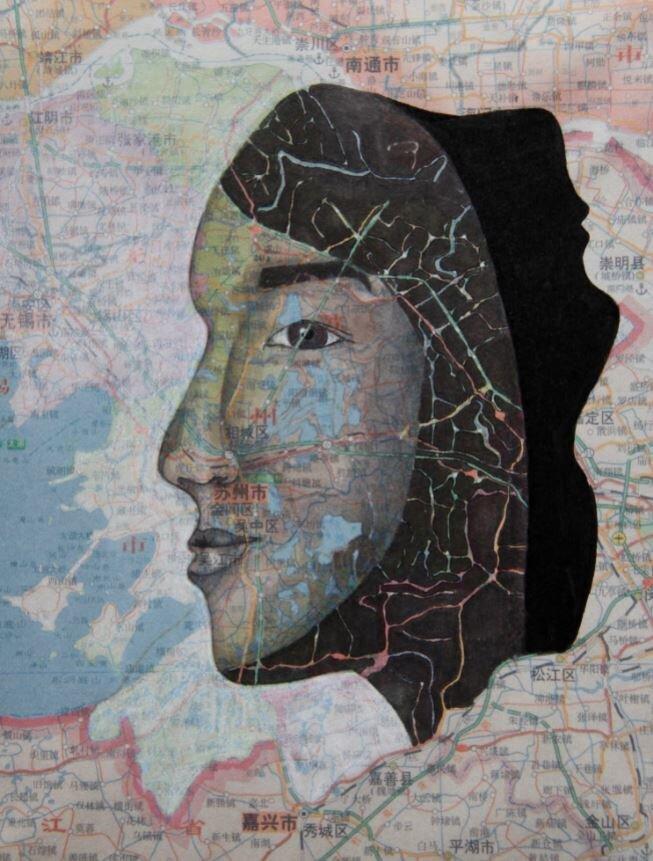 Sunnie Liu 1.JPG