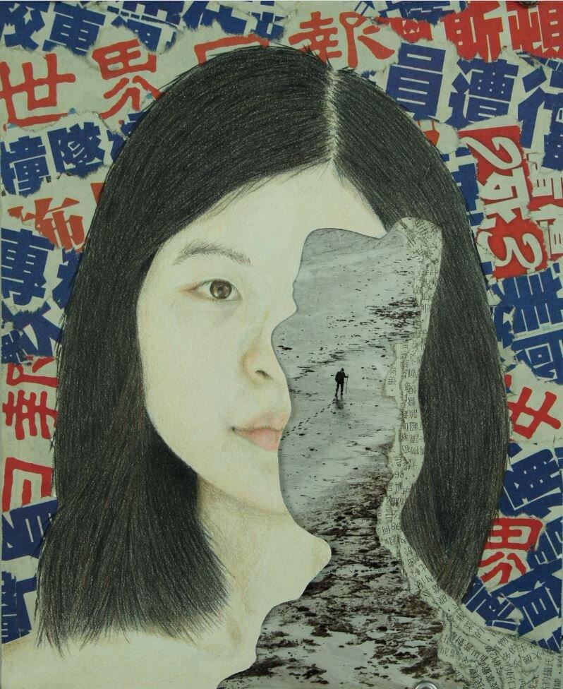 Sunnie Liu 2a.JPG