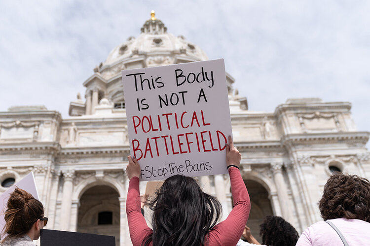 abortion-sign-750.jpg