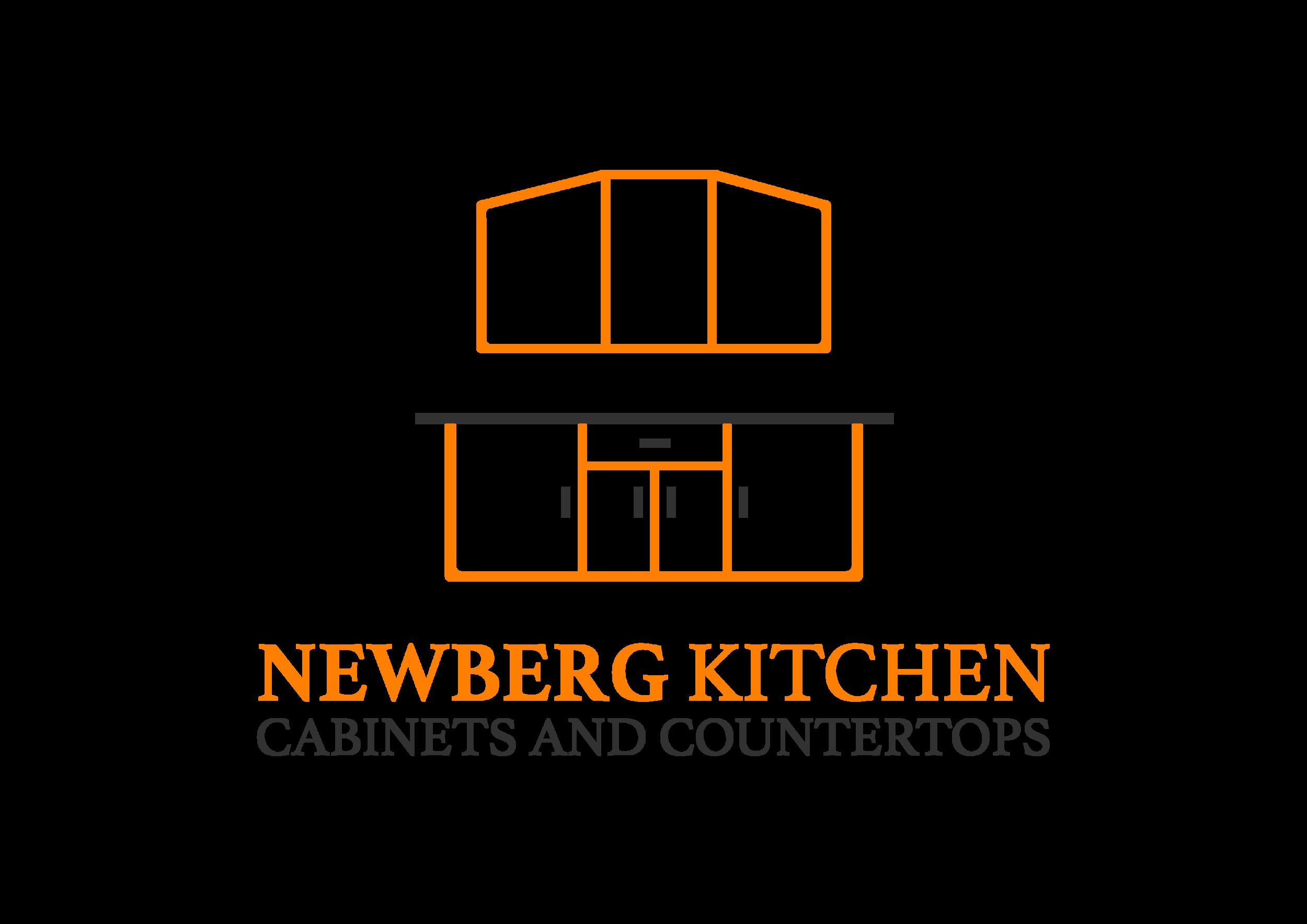Newberg Kitchen Cabinets Countertops