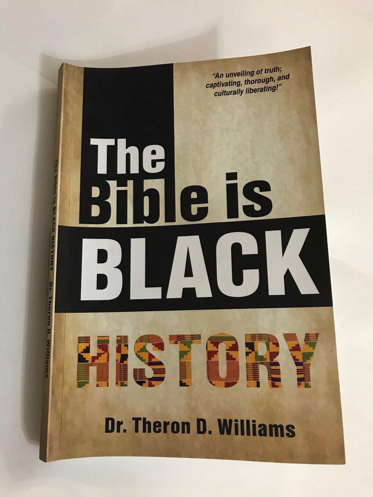https://www.bibleisblackhistory.com/