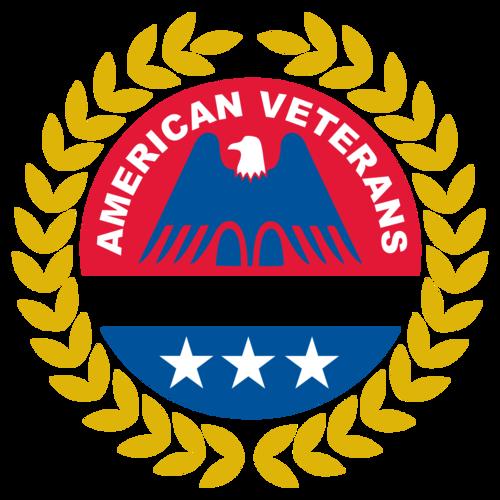 AMVETS logo.png