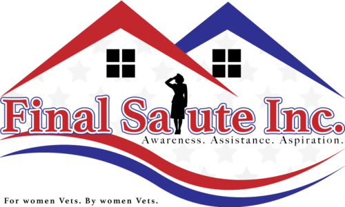 Final Salute Inc..png