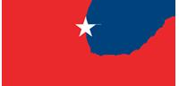 Higher Ground Veterans logo.png