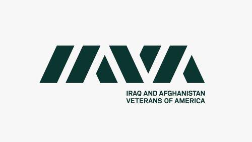 IAVA logo.jpg