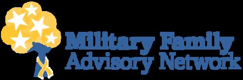 Military Family Advisory Network logo.png
