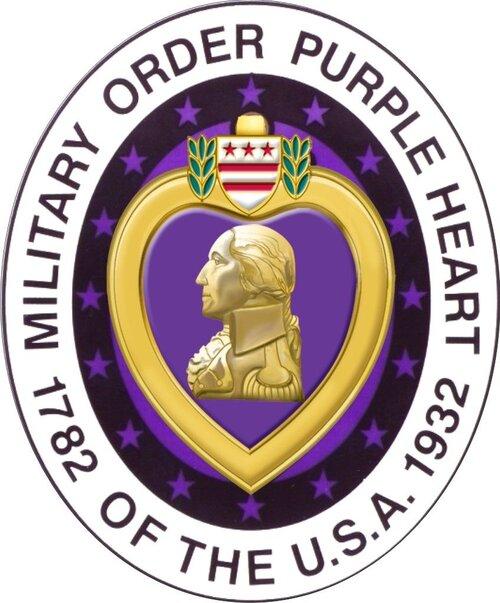 Military Order of the Purple Heart logo.jpg