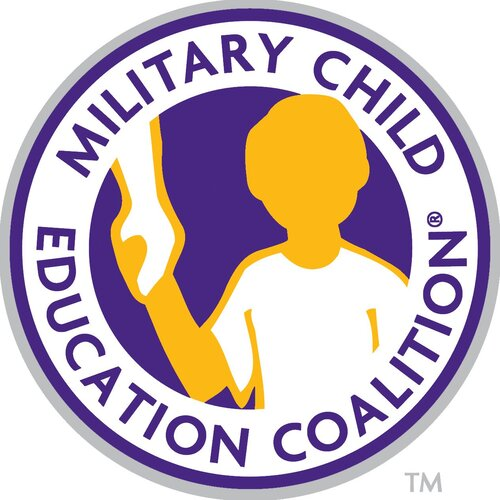 Military-Child-Education-Coalition logo.jpg