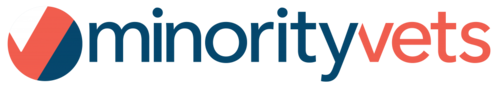 Minority Vets logo.png