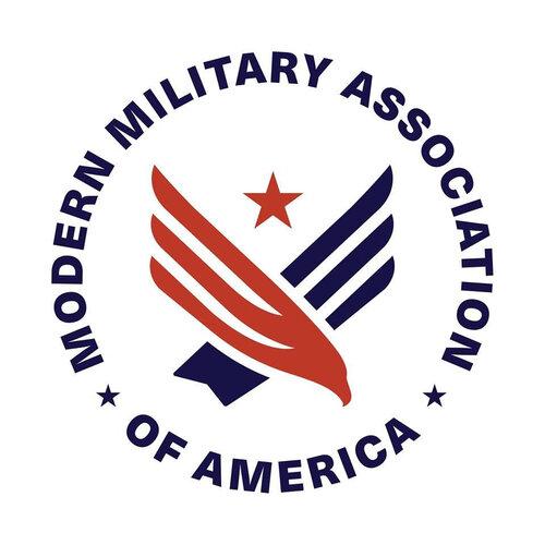 Modern Military Association of America.jpg