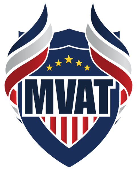 mvat logo for code of support.png