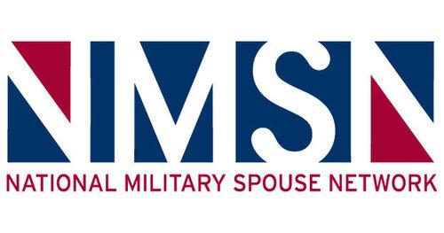 National Military Spouse Network logo.jpeg