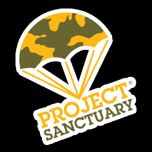 project sanctuary logo.png