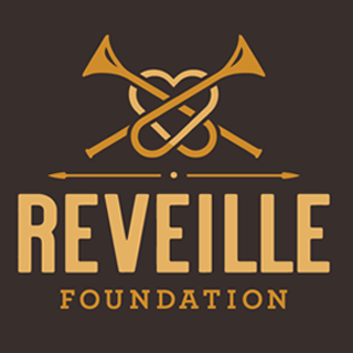 Reveille Foundation.png