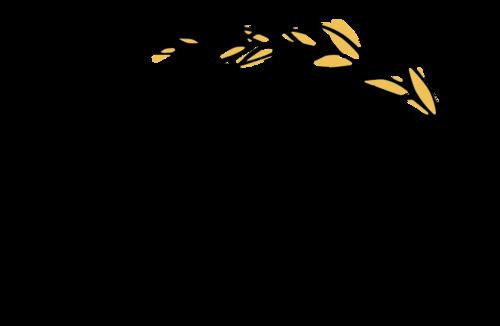 Swords to Plowshares logo.png